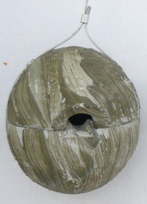 1 Stück Gürtelschnalle Schließe Schnalle Verschluss  5 cm nickel-schwarz NEUWARE